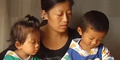 Ibu Jual Putranya Demi Biaya Operasi Kanker Putri Kembarnya