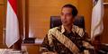 Ingatkan Tenggat Waktu, Jokowi Siap Copot 2 Menteri Ini