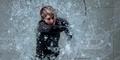 Trailer Terbaru Insurgent untuk Super Bowl