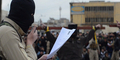 ISIS Bunuh 13 Remaja Karena Nonton Sepak Bola Piala Asia