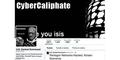 ISIS Retas Twitter Komando Pusat Militer AS