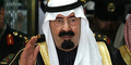 ISIS Sambut Gembira Kematian Raja Arab Saudi Abdullah