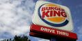 Janelle Jones Pesan Burger Malah Dikasih Uang Rp 32,8 Juta