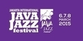 Jessie J & Christina Perri Tampil di Java Jazz 2015