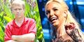 John Sundahl, Mantan Pacar Britney Spears Tewas Ditembak Taliban