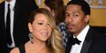 Mariah Carey-Nick Cannon Cerai