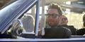 Maroon 5 'Kacaukan' Pesta Pernikahan di Video Klip Sugar