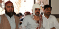 Masjid Pakistan Diserang Bom Saat Shalat Jumat, 15 Tewas