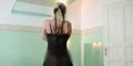 Miris, ABG Dipaksa Ibu Kandung Jadi Pelacur Selama 2 Tahun