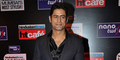 Mohit Raina 'Mahadewa' Aktor Terbaik Star Guild Awards 2015