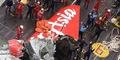 Monumen AirAsia QZ8501 Akan Dibangun di Pangkalan Bun