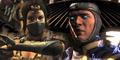 Mortal Kombat X Hadirkan Kung Lao & Kitana di Trailer Terbaru