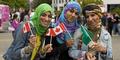 Muslim Kanada Bertambah Pesat, Imam Besar Justru Khawatir