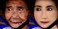 Nenek Usia 100 Tahun Bisa Kembali 'Muda' Jadi 20 Tahun!