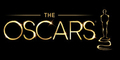 Daftar Nominasi Academy Awards (Oscar) 2015