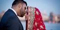 Ogah Dirangkul Istri Di Depan Umum, Suami di Saudi Ajukan Talak