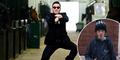 Pemuda Tewas Dibunuh Gara-Gara Menari Gangnam Style