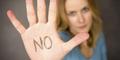Penyakit Langka, Wanita AS Tidak Mengenal Rasa Takut