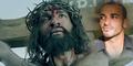 Perankan Yesus di Killing Jesus, Aktor Muslim Haaz Sleiman Dikecam