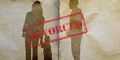 Perceraian Diharamkan di Filipina