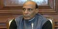 PNS India Cuti 24 Tahun Akhirnya Dipecat