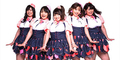 Pottya Project, Girlband Jepang Bertubuh Gemuk