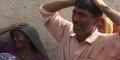 Praktek Ilmu Hitam, Ayah di Pakistan Cekik 5 Anaknya Hingga Tewas