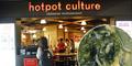 Restoran Sajikan Sup Isi Bangkai Tikus Bikin Geger Singapura