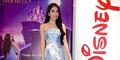 Sandra Dewi jadi Cinderella di Kalender Disney Asia Tenggara