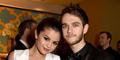 Selena Gomez-Zedd Pacaran?