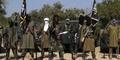 Serangan Terbaru Boko Haram Tewaskan 1.000 Orang di Nigeria