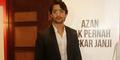 Shaheer Sheikh Main Film Azan Tak Pernah Ingkar Janji