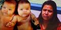 Terganggu Tangisan Bayi, Ibu Depresi Sembelih 3 Putranya