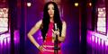 Terlalu Hot, Video Klip Lita Keysha 'Hanya Aku Satu' Ditolak Stasiun TV
