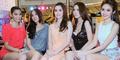 Thailand Akui Waria Sebagai 'Gender Ketiga'