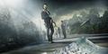 The Walking Dead Siap Kembali 8 Februari 2015