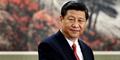 Sukses Babat Koruptor, Gaji PNS Tiongkok Naik 62 Persen