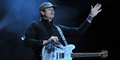 Tom DeLonge Hengkang dari Blink 182