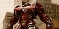 Trailer Kedua Avengers: Age of Ultron - Iron Man vs Hulk