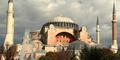 Turki Izinkan Pembangunan Gereja Setelah 900 Tahun Terakhir