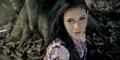 Video Klip Shae Sayang Ditonton 10 Juta di YouTube