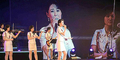 Moranbong Band, Girlband Korea Utara Bentukan Kim Jong Un