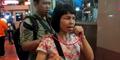 Video Pengamen Buta Bersuara Merdu Bius Pengunjung Malioboro