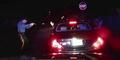 Video Polisi Amerika Tembak Pria Negro