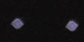 Video UFO Melayang di Langit Inggris