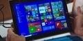 Windows 10 Dirilis, Ini Fitur Terbarunya