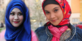 Zaskia Adya Mecca Balas Kritikan Hanum Rais di Twitter