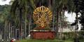 4 Kampus Indonesia Masuk Universitas Terbaik Dunia