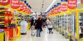 4 'Kecurangan' Mini/Supermarket yang Sering Merugikan Konsumen