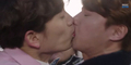 Adegan Ciuman Konyol Park Seo Joon-Ji Sung di Kill Me Heal Me